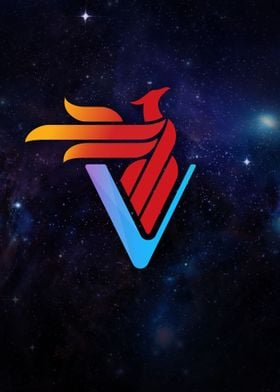 Rise of the VeChain