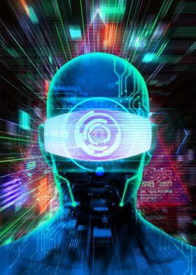 Vision 2077