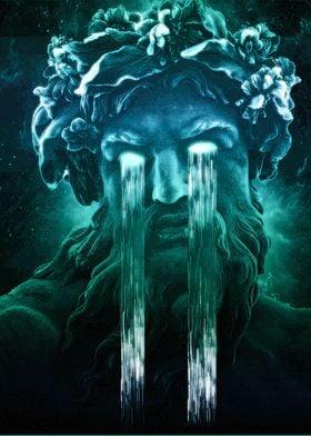 Poseidon's Dilemma !