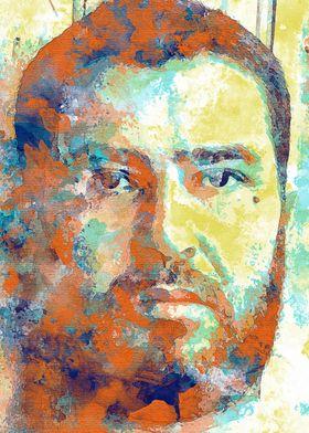 Mohamed ACHAMRAR