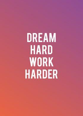 Dope Motivation #2
