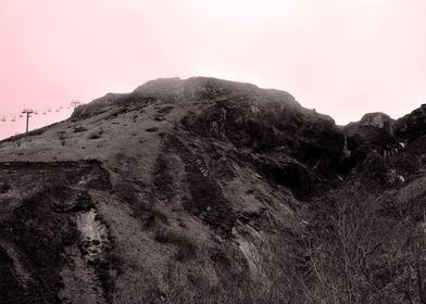 Mountain 005