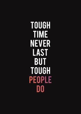 Dope Motivation #5