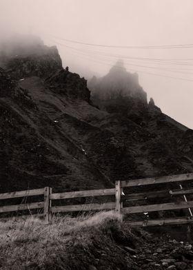 Mountain 002