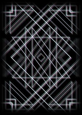 Cyber Hierarchy