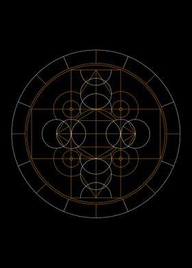 rectangular rotation