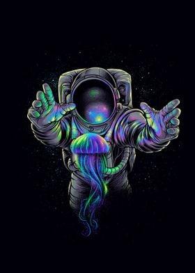 Jellyspace2