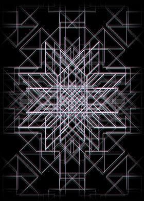 Cyber Genesis