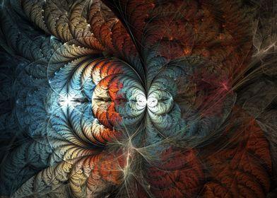 atomic leaves