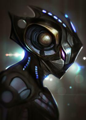 alienbot 5.0