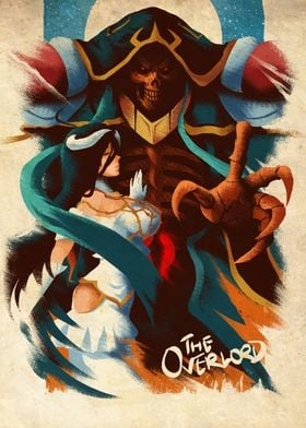 The Overlord