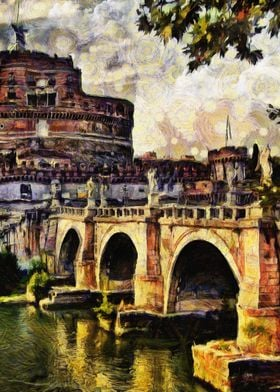 Rome HD II