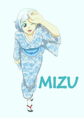 MIZU01