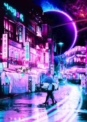 tokyo new world saturn