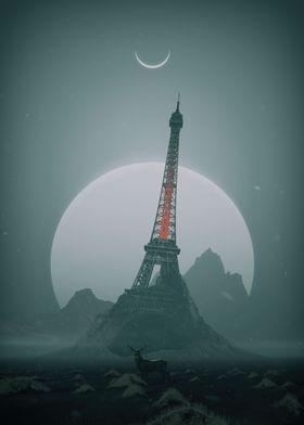 Lost World II