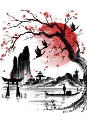 Japan Dream