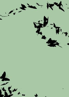 ButterfliesInMusic04