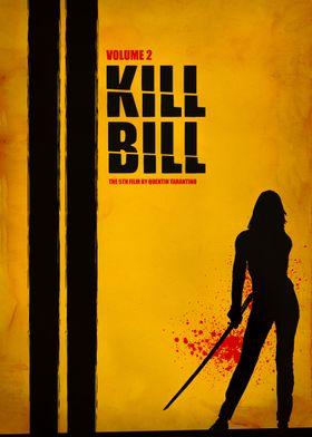 Bill Kill V2