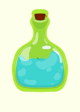 In a Bottle II
