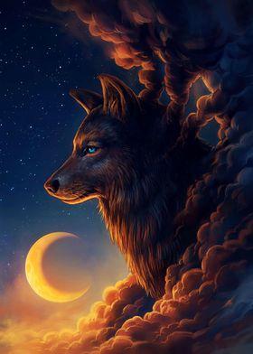 Night Guardian