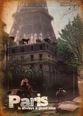 Paris Idea