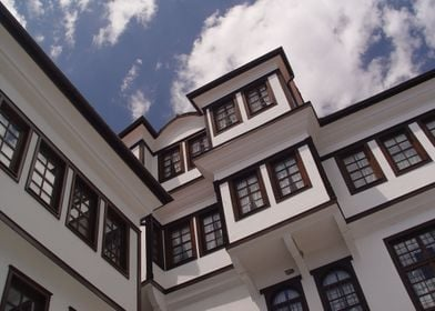 House Of Robevi