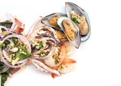 SeafoodArt