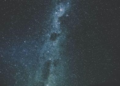 Stars 183