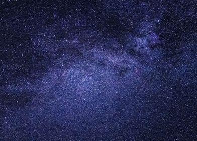 Stars 276