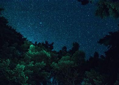 Stars 190