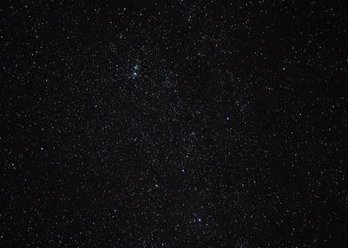 Stars 293