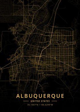 Albuquerque United States