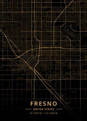 Fresno United States