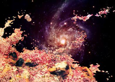 mythospace5