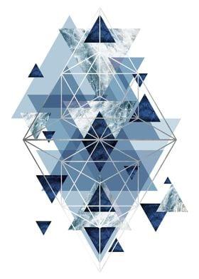 Geometric Symmetry