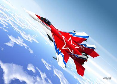 MiG29M