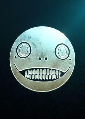 Emil Mask