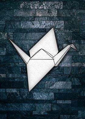 Prison Break Swan