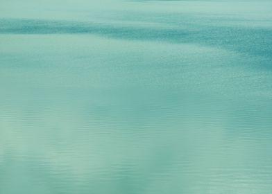 wave lake