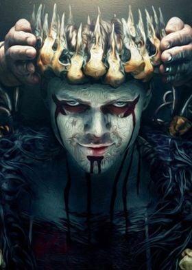 King Ivar