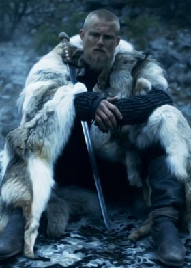 King Bjorn