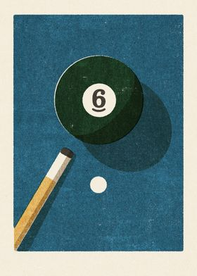 Ball 6