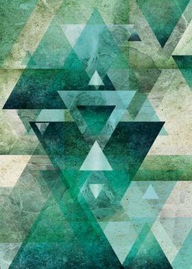 Green Geometrical