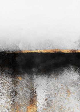 Soot And Gold