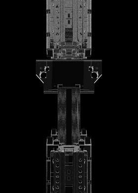 Mechanical 5