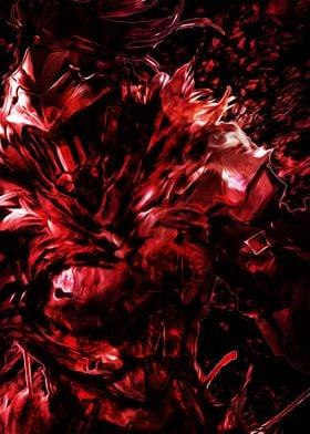 Blood Slayer