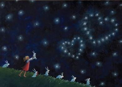 Star Watching
