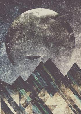 Sweet Dreams Mountain