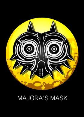 Majoras