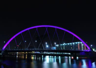 City Road Bridge